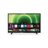 """TV Philips 32PFS6805/12 32"""" LED Full HD Smart TV Noir"""
