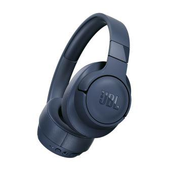 cable detachable casque jbl