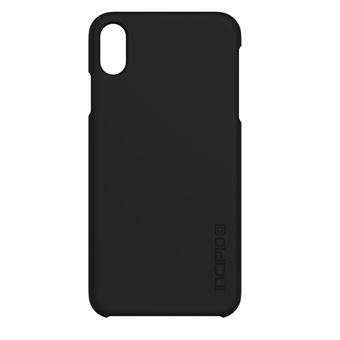 iphone xs max coque noir