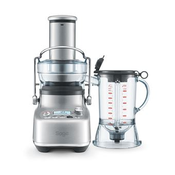 Photo de blender-et-extracteur-de-jus-sage-aplliances-the-3x