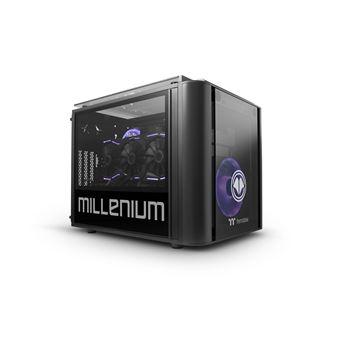 PC de bureau Millenium PC Gamer MM2 Mini Malzahar