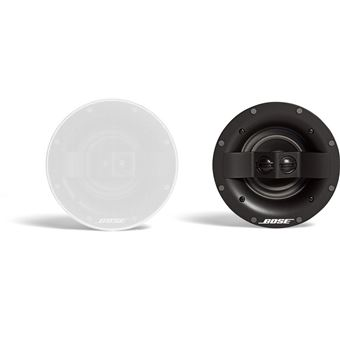 BOSE VIRTUALLY INVISIBLE 591 IN-CEILING SPEAKERS II