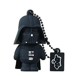 Clé USB Tribe Star Wars Dark Vador 16 Go