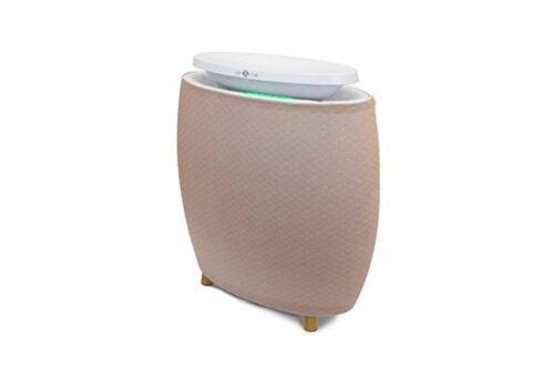 Pré-filtre Tokyo Air and Me pour purificateur d'air Lendou Rose