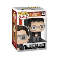 POP! Vinyl Stephen King 43