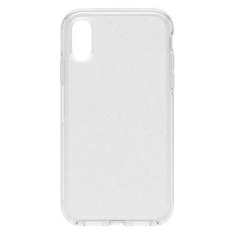 coque iphone xr otter