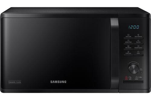 Micro-ondes Samsung MS23K3515AK 800 W Noir