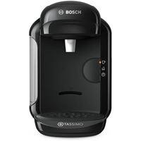 Bosch TASSIMO VIVY 2 TAS1402 - machine voor verschillende dranken - real black