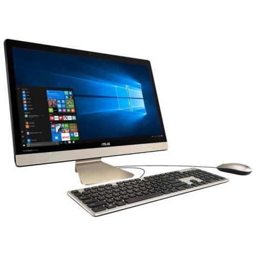 PC Asus Vivo V221IDGK-BA006T Tout-en-un 21.5