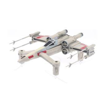Acheter avis drone speed track rc 106 drone en kit