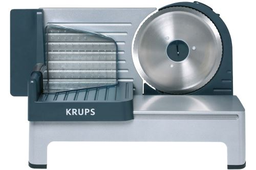 Trancheuse Krups TR522341 140 W