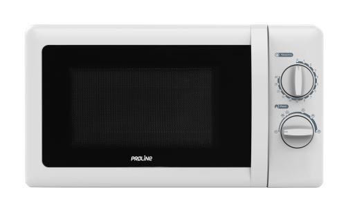 Micro ondes Proline SM22 700 W Blanc