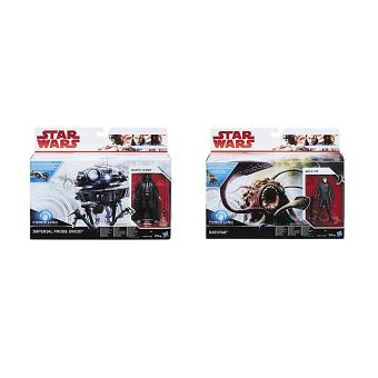 SW E8 CLASS A CREATURE AND DROID ASST (2)
