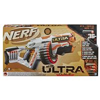 Jeu de plein air Nerf Ultra One