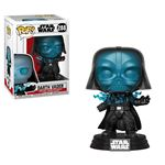 Funko Pop! Star Wars: Vader Electrocuted - 288