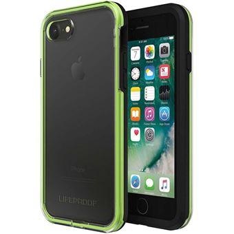 coque solide iphone 7