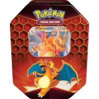 Pokébox de Noël Pokémon
