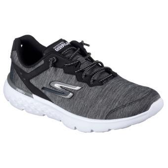 chaussures de running skechers