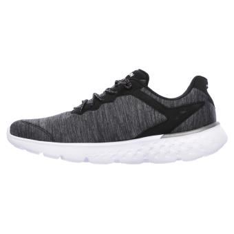 Chaussures de running Skechers GOrun 400 Swiftly Grises Taille 39