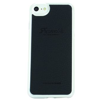 coque rigide noir iphone 6