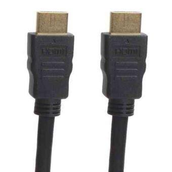 SINOX CABLE HDMI HS 3M CONNECTECH