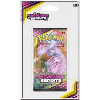 Cartes Pokémon Idées Jeux Jouets Black Friday Fnac