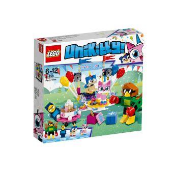 LEGO® Unikitty™ 41453 La fête