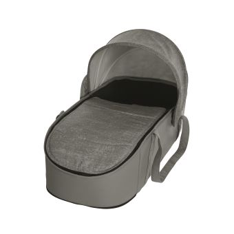 Siège auto Bébé Confort Laika Gris