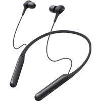 SONY WIC600NB EARPHONES
