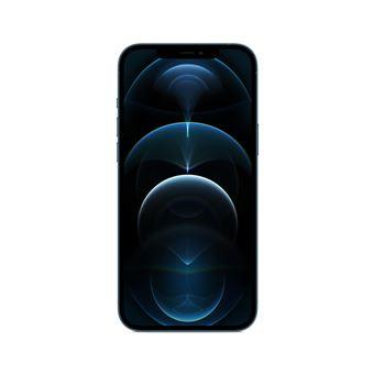 Smartphone iPhone 12 Pro Max Bleu 256 Go
