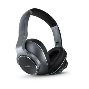 5% sur Casque Bluetooth AKG N700NC Argent
