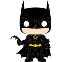 FUNKO XXX DC COMICS-BATMAN 1989 MOVIE