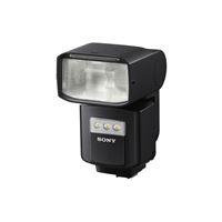 Flash Sony HVL-F60RM pour A6300, A6500 et A7 III