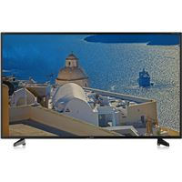 "Sharp LC-50UI7422E 4K Smart TV 50"""
