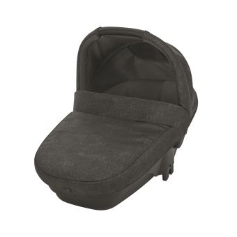Siège auto Bébé Confort Amber Noir