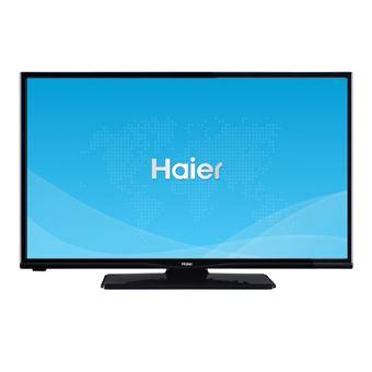 """TV Haier LDH32V280 32"""""""