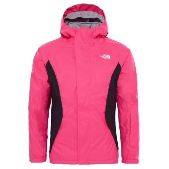 64165a590b0f63 Sport North Face Fnac Toutes Marques Zhnvuxq Les eEH2IYWD9