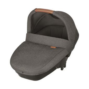 Siège auto Bébé Confort Amber Gris