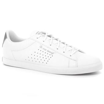 Taille Blanches Le S Agate Femme sportif Lea Lo Chaussures 36 coq 78znSOwq