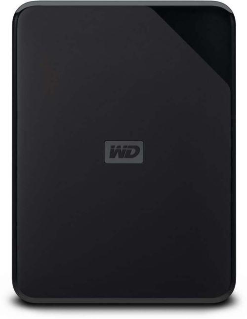 Disque dur externe portable WD Elements SE 1 To Noir - Disque dur externe. Remise permanente de 5% pour les adhérents. Commandez vos produits high-tech au meilleur prix en ligne et retirez-les en magasin.