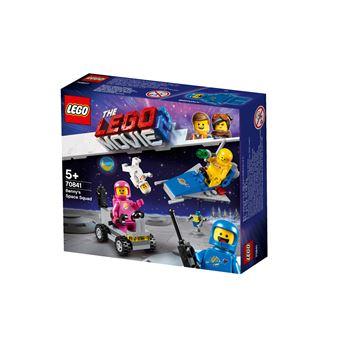 2 Lego® Movie Lego® The Movie The Lego® 2 8wknP0O