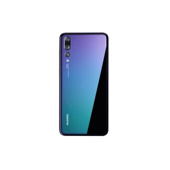 Smartphone Huawei P20 Pro 128 Go Violet