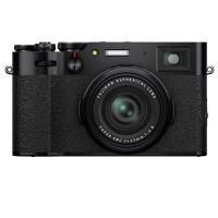 Appareil Photo compact FUJIFILM X100 V  Noir