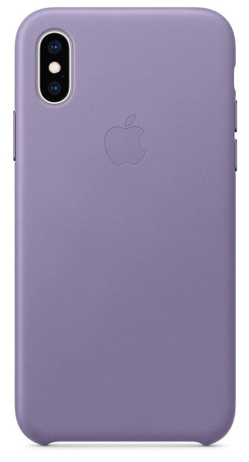 coque iphone 7 plus lilas