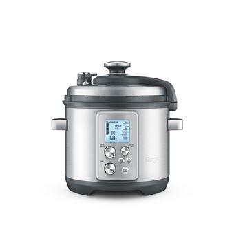 Photo de mijoteur-sage-appliances-the-fast-slow-pro-spr700bss4eeu1