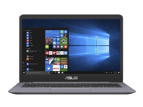 PC Ultra Portable Asus VivoBook S410UN EB075T 14