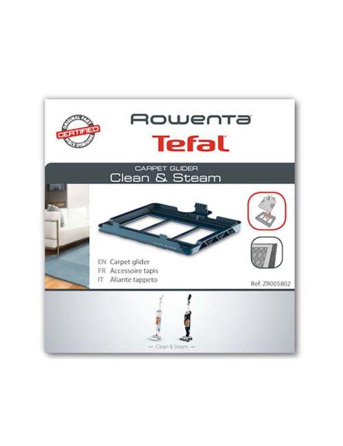 Accessoire tapis Rowenta ZR005802 Bleu