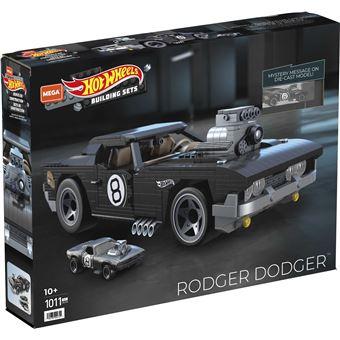 Mattel Jeu de carte SkipBo