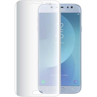 Protection Decran En Verre Trempe BigBen Pour Samsung Galaxy J3 2017