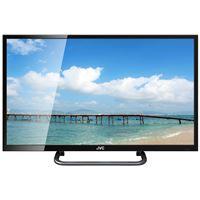 """JVC LT-28HA82U TV 27.5"""""""
